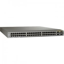 Cisco Nexus Switch N3K-C3064TQ-32T