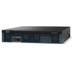 Cisco CISCO2951/K9 Router