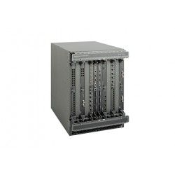 Alcatel-Lucent 7450 Ethernet Service Switch