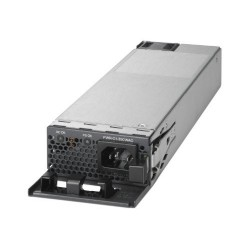 Cisco Power Module PWR-C2-250WAC