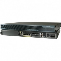 Cisco ASA5510-BUN-K9 ASA 5510 Security Appliance