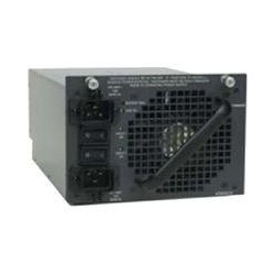 Cisco PWR-C45-4200ACV 4200 WACV Power Supply