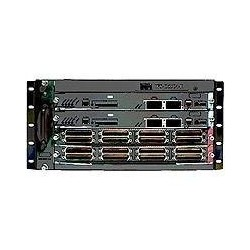 Cisco WS-C6504-E Catalyst 6504-E Switch Chassis