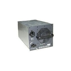 Cisco WS-CAC-2500W AC 110/220 V 2500 Watt Power supply