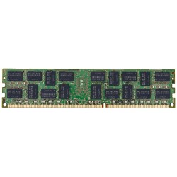 Cisco UCS-MR-1X162RY-A