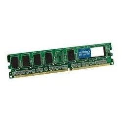Cisco N01-M308GB2-L