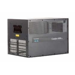 Cisco WS-C4503 Catalyst Chassis