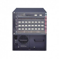 Cisco VS-C6506E-S720-10G