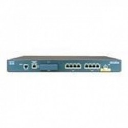 Cisco Content Switch CSS11501S-K9