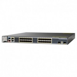 Cisco ME-3600X-24FS-M Ethernet Access Switch
