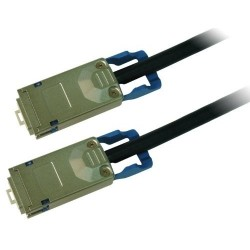 Cisco CAB-STK-E-1M Bladeswitch 1M stack cable