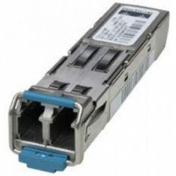 Cisco GLC-BX-U Transceiver Module