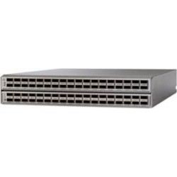 Cisco Nexus 92304QC Switch