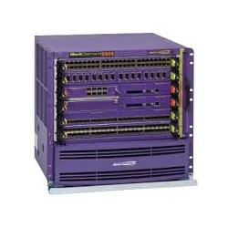 Extreme Networks - Black Diamond 8000 Series