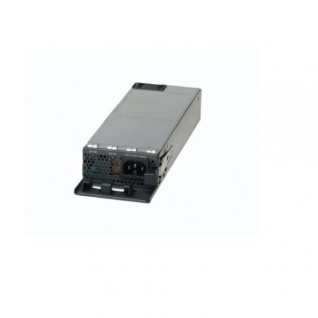 Cisco AC Power Supply Catalyst 3K-X 715W