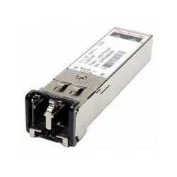 Cisco GLC-GE-100FX Gigabit 100FX Interface Converter