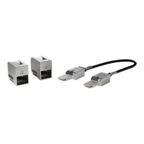 Cisco StackWise Adapter C3650-STACK-KIT