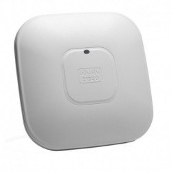 Cisco Wireless Networking AIR-CAP2602I-A-K9