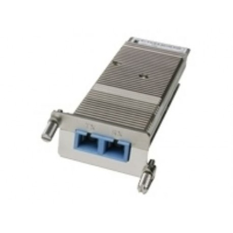 Cisco XENPAK-10GB-LR
