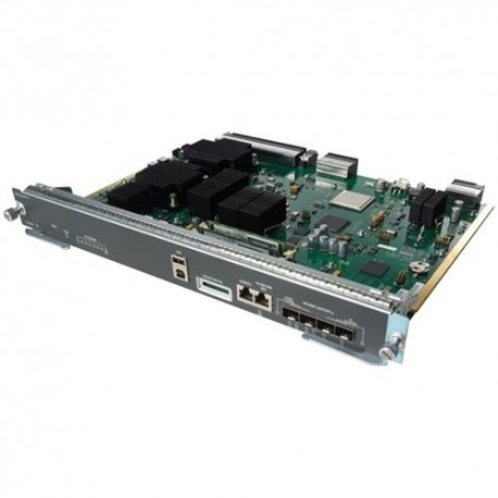 Cisco WS-X45-SUP7L-E Supervisor Engine Control Processor