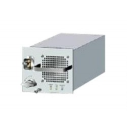 Cisco WS-CAC-4000W-US 4000w Power Supply