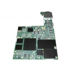 Cisco WS-F6700-DFC3BXL Distributed Forwarding Card