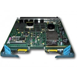 Cisco GSR16/320-SFC Switch Fabric Card