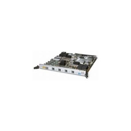 Cisco 4GE-SFP-LC