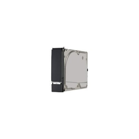 Cisco A03-D600GA2 Hard Drive
