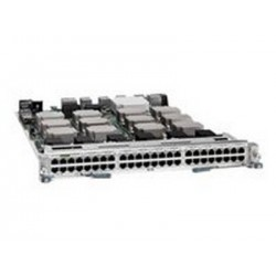 Cisco N7K-F248XP-25E
