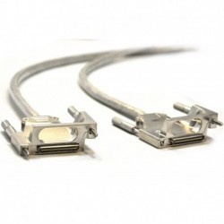 Cisco CAB-STACK-3M Stacking Cable