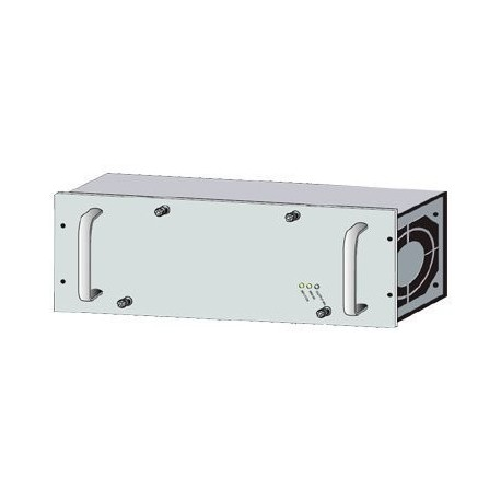 Cisco DS-CAC-1900W Power Supply