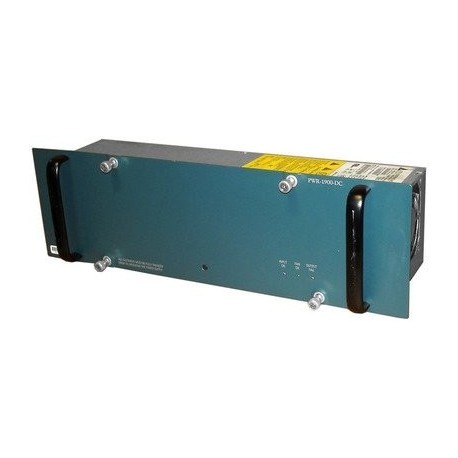 Cisco PWR-1900-DC Power Supply