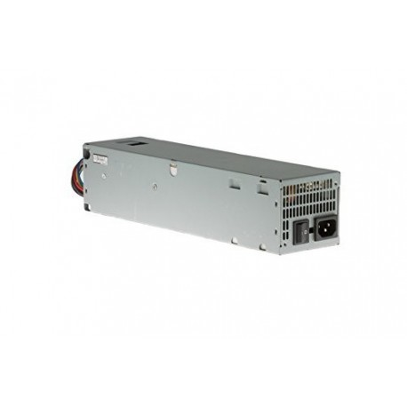 Cisco PWR-3640-AC Power Supply
