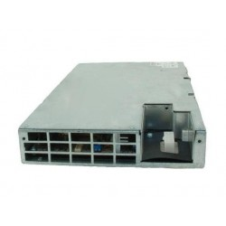 Cisco PWR-3825-AC-IP Power Supply