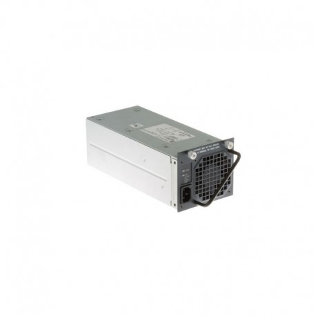 Cisco WS-X4008 Catalyst 4000 AC Power Supply