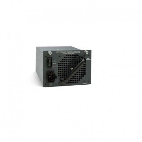 Cisco PWR-C45-1300ACV Power Catalyst 4500