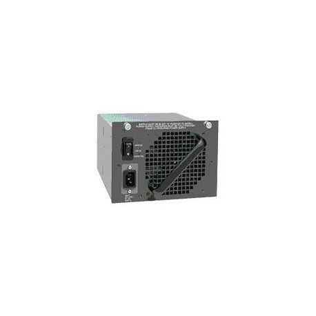 Cisco PWR-C45-1000AC Power Supply