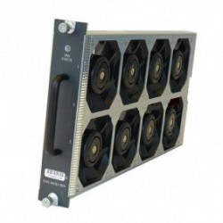 Cisco FAN-MOD-4HS