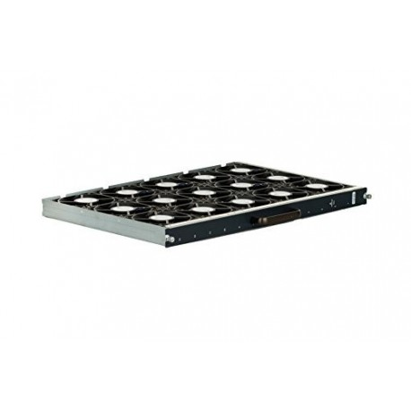 Cisco Catalyst 6513 13 Slot Fan Tray