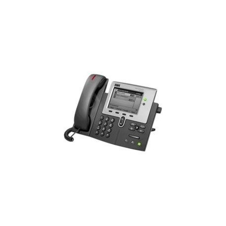 Cisco 7941G IP Phone