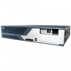 Cisco Router C3845-VSEC-CCME/K9