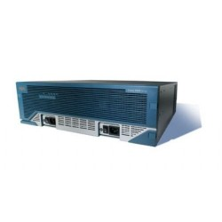 Cisco Router CISCO3845-SEC/K9