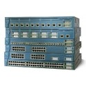 Cisco Catalyst Switch WS-C3550-24-EMI