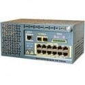 Cisco Catalyst Switch WS-C2955C-12