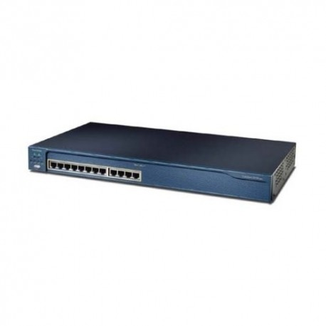 Cisco Catalyst Switch WS-C2950-12