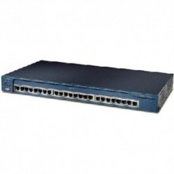 Cisco Catalyst Switch WS-C2950-24