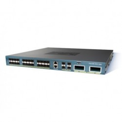 Cisco ME-4924-10GE Switch
