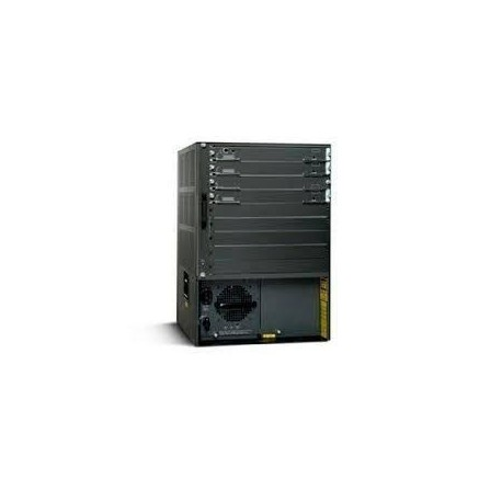 Cisco WS-C6509-NEB
