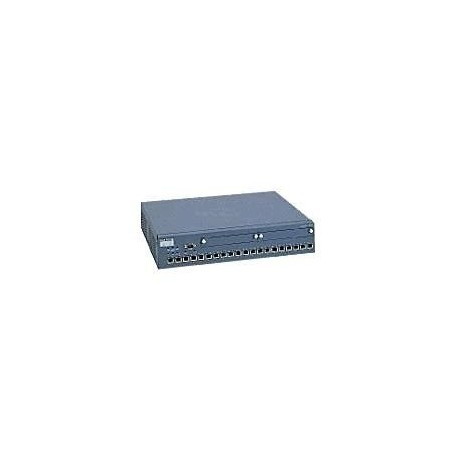 Cisco Switch WS-C3920